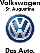 Volkswagon of St.Augustine